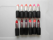 Collection 2000 Lasting Colour Lipstick – Choose Your Shade