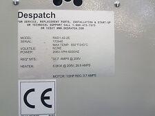 Despatch RAD1-42-2E