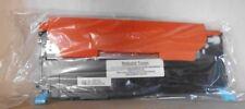 Toner Pour CLP 310 315 CLX 3170 3175 remplace Samsung clt-c4092s CYAN COMPATIBLE