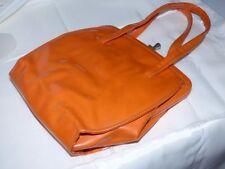 Plastic Original Vintage Bags, Handbags & Cases