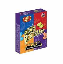 Bean Boozled 3rd Edition 1.6oz 45gr. Jelly Belly
