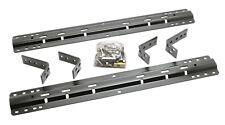 Fifth Wheel Rails & Install Kit REESE 30035