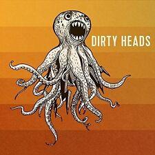 Dirty Heads - Dirty Heads [New CD]