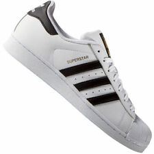 Chaussures adidas pour homme pointure 47