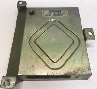 1990 1991 Honda Accord 2.2 TCM TCU Transmission Control Module | 28100-PX4-932