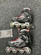 Fila Inline Skates Herren Gr 46