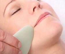 Healthy Beauty Traditioanal OX Horn Guasha Massage Tools for Full Body
