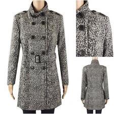 Wool Blend Casual NEXT Coats & Jackets for Women
