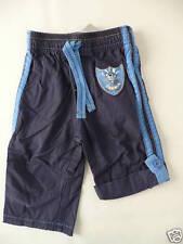 Next Boys' 100% Cotton Trousers & Shorts (0-24 Months)