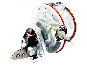 FUEL LIFT PUMP FOR FORD 3600 4600 5600 6600 7600 7700 5610 6410 6610 7610 7810