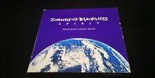 Sounds Of Blackness – Spirit Maxi-Single CD Single