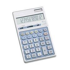 Sharp EL-339HB Executive Portable Handheld Calculator - EL339HB