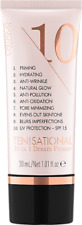 Catrice Foundation Primer 10 in 1 Hydrating Anti-Wrinkle UV-Protection SPF 15