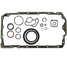 CRANKCASE GASKET SET for BMW E60 E61 520i X3 Z4 11117511529 05 06 07 08 09 10 11