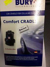 BlackBerry 9500,9520,9530 Bury THB Comfort Cradle - Original. Brand New in Box.