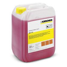 Kärcher Intensivreiniger , sauer , RM 751 , 10 Liter Kanister , 6.295-129