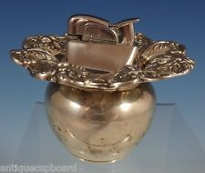 Francis I by Reed & Barton Old Sterling Silver Cigarette Lighter X57 (#0850)