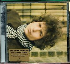 Bob Dylan / Blonde On Blonde - The Reissue Series