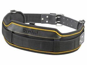 DEWALT - DWST1-75651 Tool Belt