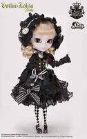 Junplanning Groove Inc Pullip x Alice and the Pirates NELLA 1/6 Fashion Doll