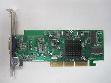 Sapphire RADEON 7000 (32 MB) (TVO ) DDR MPEG-2 Grafikkarte