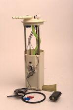 Onix Automotive EC954M Fuel Pump Module Assembly
