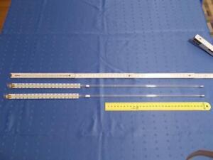 Labor Thermometer -10°C bis + 150°C - 2 stück