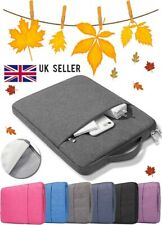 ✅Case Laptop Sleeve Bag Carry Case Pouch Cover For MacBook Mac Air Pro 11 13 15