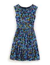 Boden Viscose Midi Petite Dresses for Women