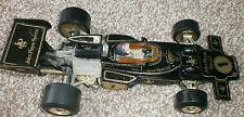 Corgi - John Player Special - F1 - Diecast Car - 1:18 - Large