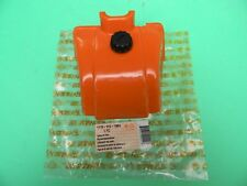 OEM STIHL 038 038AV CHAINSAW AIR FILTER COVER NEW # 1119 140 1904 --------- DR37