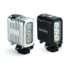 Camera & Video Lights for GoPro Camcorder