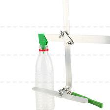 Flaschenschneider Glassschneider Glasscutter Bottle Flasche Cutter 3 Modell SM 2