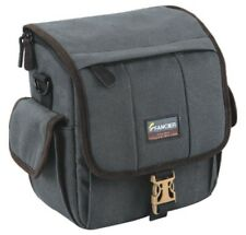 Fancier Speed 10 Camera bag for Canon Nikon Sony DSLR cameras (WB9045)