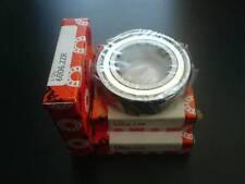 Nut+Ring  15x35x11 mm 1 NSK Premium Rillenkugellager Kugellager 6202 DDU.NR