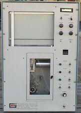 Micrometrics Sedigraph 5000d5000 D Particle Size Analyzer