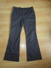Pantalon Comptoir Des Cotonniers Gris Taille 44 à - 61%