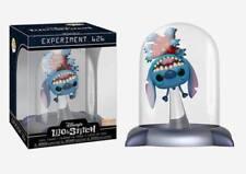 Funko Pop Disney Dome Experiment 626 Lilo & Stitch Box Lunch Exclusive In Hand