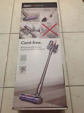 Dyson V8 Animal Cordless Stick Vacuum Cleaner BRAND NEW