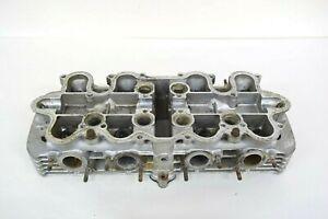 HONDA CB550F CB550K CB500K 74 75 76 77 78 ENGINE MOTOR EMPTY CYLINDER HEAD BORE