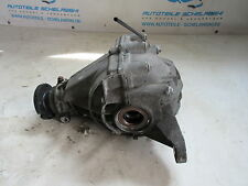 Mercedes Ml 500 W163 215 KW  Differential hinten 4460-310-013