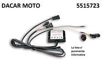 5515723 FORCEMASTER 2 centrelett PIAGGIO BEVERLY Sport Touring 350 4T LC MALOSSI