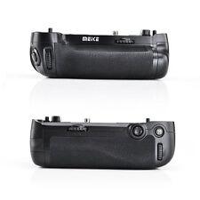 MEIKE MK-D750 BATTERY GRIP Nikon D750  MB-D16  MONTA UNA EN-EL15  VERTICALE