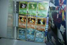 POKEMON CARD NEO RACCOGLITORE DI CARTE POKEMON CARD GAME VER JAPAN TN1 52077