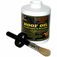 Elite Equine Evolution Hoof Oil