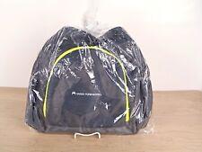 Kaiser Permanente Baby Diaper Shoulder Bag New In Bag