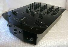 Numark DM3001X Professional Mixer