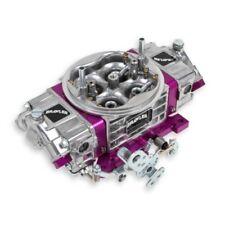 QUICK FUEL TECHNOLOGY BR-67201 850 CFM Brawler Race Carburetor Mech Secondary