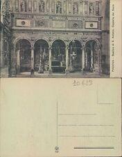 PADOVA - BASILICA DI S. ANTONIO - CAPPELLA DEL SANTO        (rif.fg.10629)