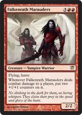 Innistrad ~ FALKENRATH MARAUDERS rare Magic the Gathering card